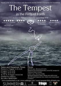 poster-final