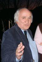 Richard De Marco