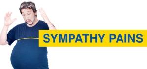 Sympathy-Pains-595x280