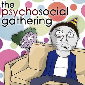 psychosocial-square-lst144390[1]