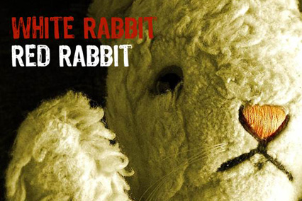 White-Rabbit-Red-Rabbit_v_8may12_pr_b