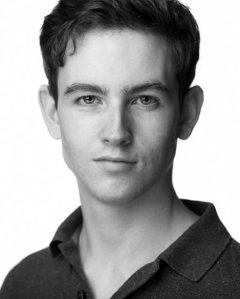 Sean Purden-Brown