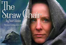 The Straw Chair pic