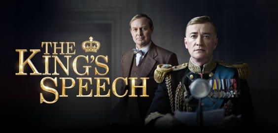 kingspeechmast190515