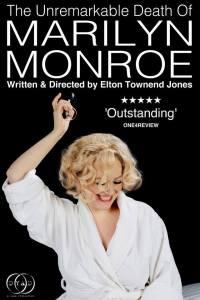 Marilyn Monroe pic 2