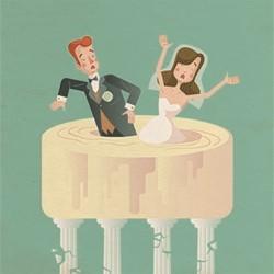 marriage-edinburgh-fringe