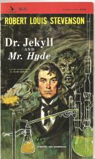 jekyll-hyde[1]