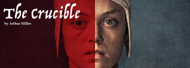 crucible.jpg