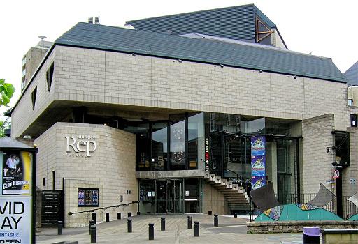rep-theatre.jpg