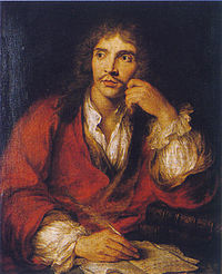 200px-Moliere2.jpg