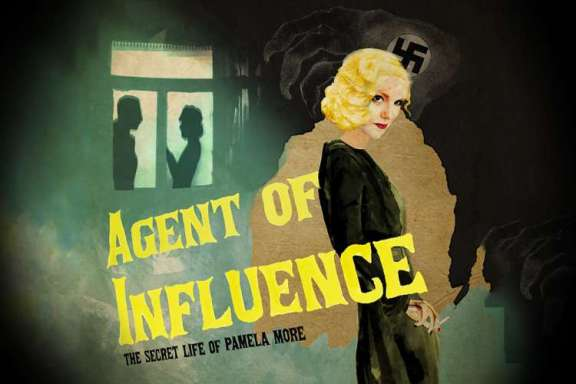 second agent of influence picture.jpg