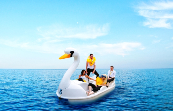 swan-song-composite-full-size-courtesy-milly-smith-LST214037.jpg