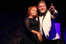 IMG_6016i Alison Peebles, Billy  McBain.jpg
