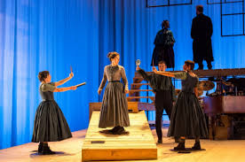 jane eyre pic 4.png
