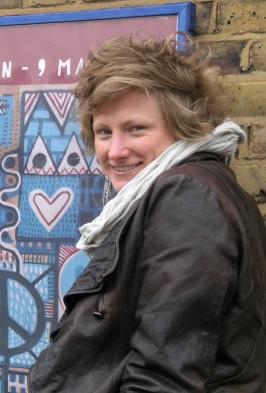 Rachel Briscoe - Lists.jpg