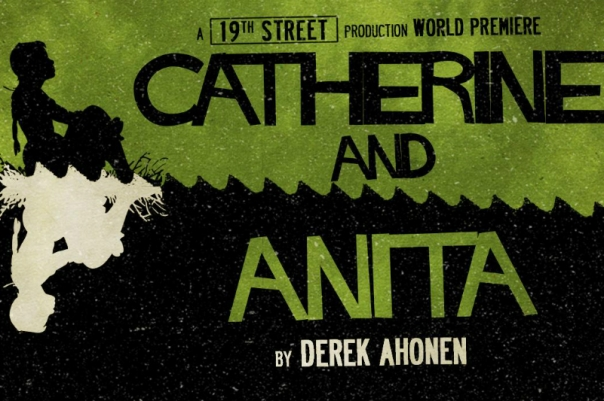 Catherine-and-Anita.jpg