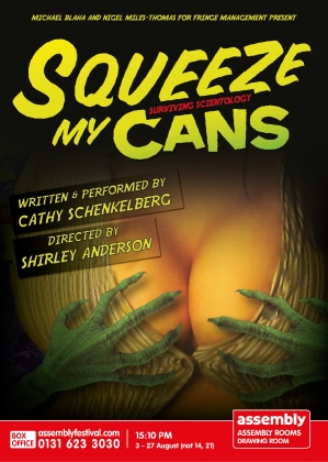 SQUEEZE MY CANS A5-01
