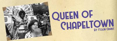 Header-QueenofChapeltown.jpg