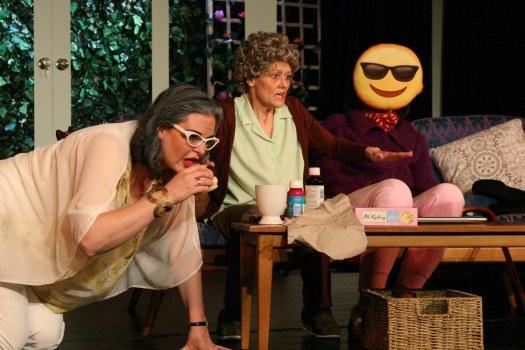 IMG_6768i Clare Waugh, Maureen  Carr, Karen Dunbar.jpg