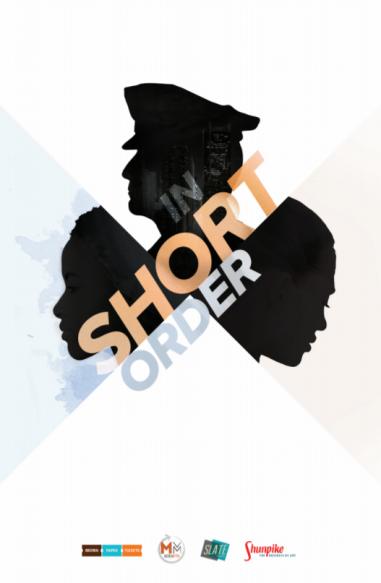In short Order (1)