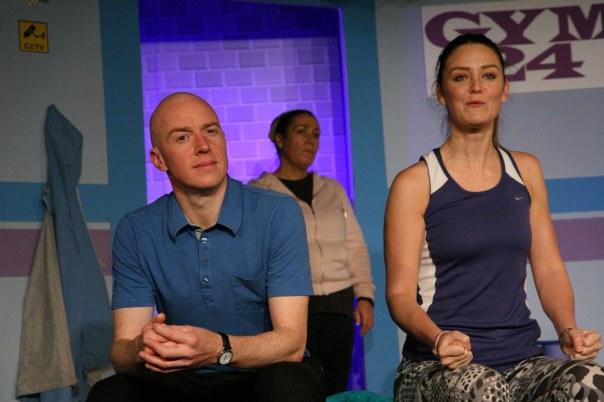 IMG_6850i Robin Laing, Julie  Duncanson, Megan Shandley.jpg