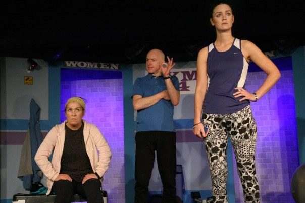 IMG_6855 i Julie Duncanson, Robin  Laing, Megan Shandley.jpg