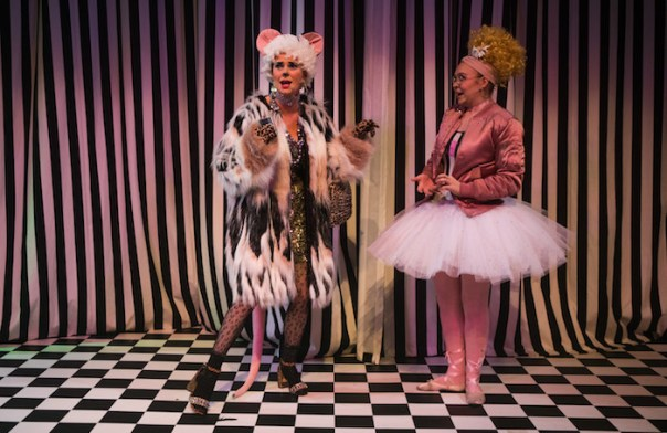 Jo-Freer-as-Dora-and-Daisy-Ann-Fletcher-as-Alice-Alice-in-Weegieland-credit-John-Johnston-copy.jpg
