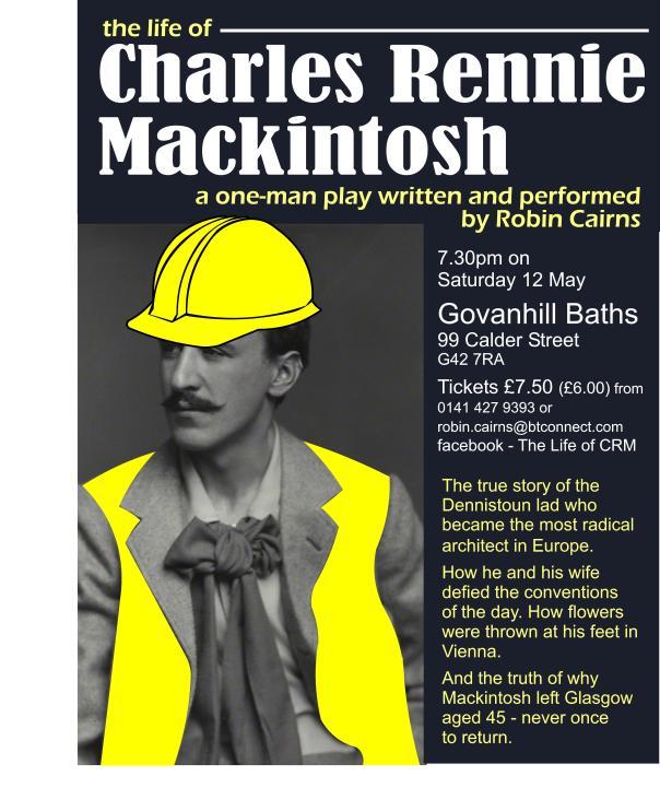 CRM Poster Govanhill Baths.jpg