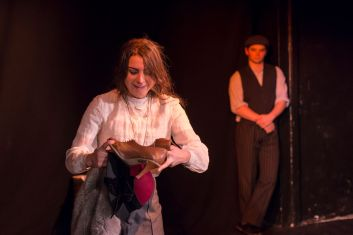 Incognito Theatre Company - Tobacco Road (courtesy of Tim Hall Photography) (37)_preview