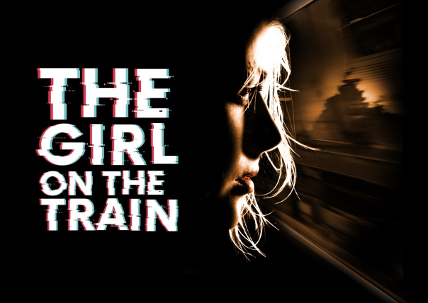 The-Girl-on-the-Train-title.jpg