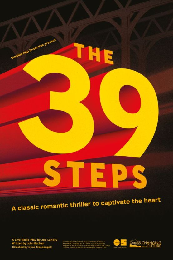 DUN-53-The-39-Steps_650.jpg