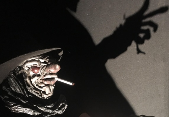 shadow.jpeg