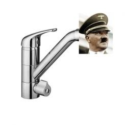 N bath tap.jpg