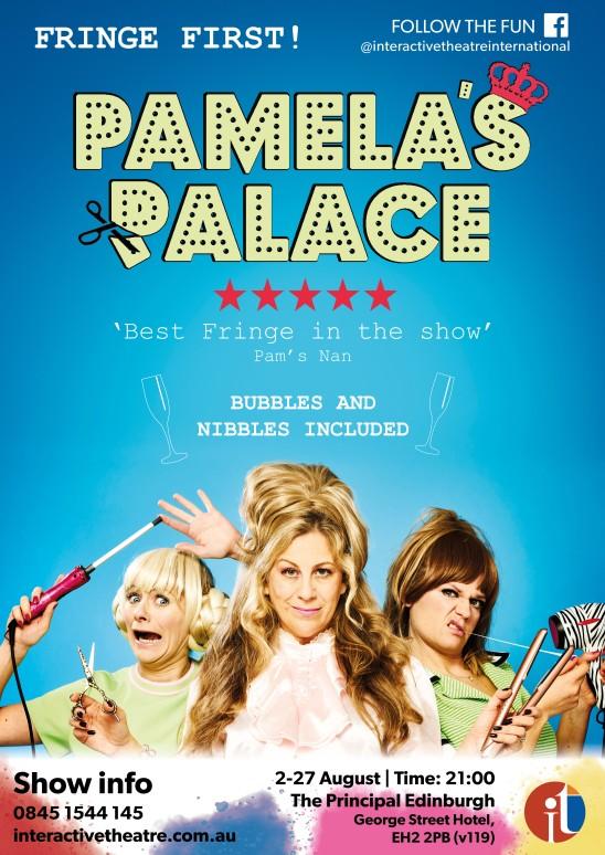 poster_Pamela's Palace.jpg
