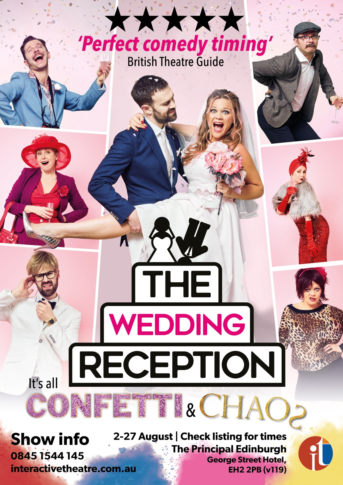 Poster_The Wedding Reception.jpg