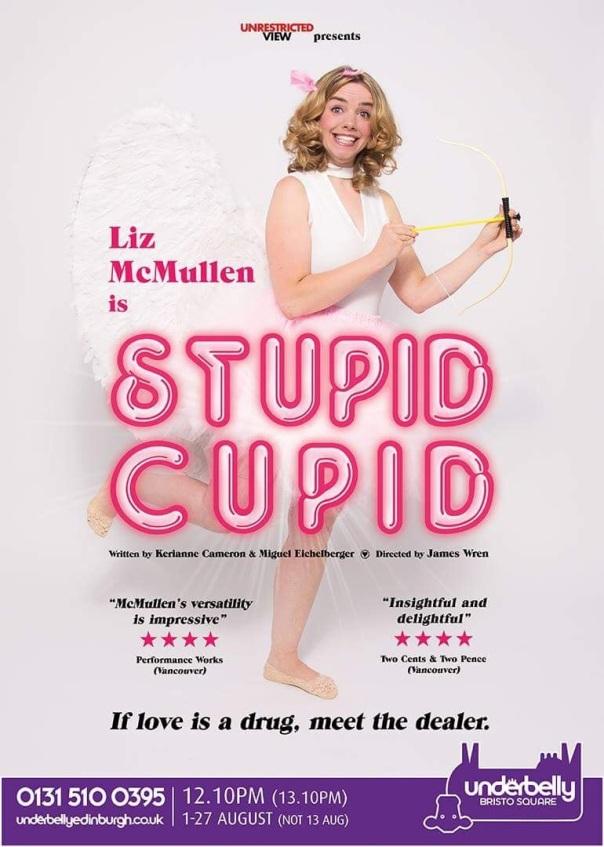 Stupid Cupid Poster.jpg
