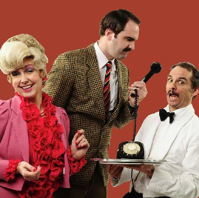 1002305_0_faulty-towers-the-dining-experience_400.jpg