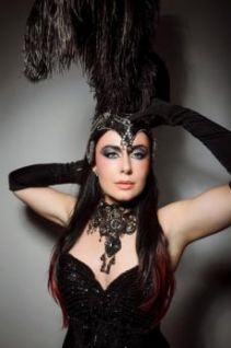 Katie Reddin-Clancy in GRACE (6)-230x345.jpg