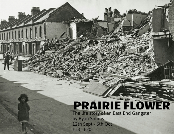 Prairie Flower Flyer.jpg