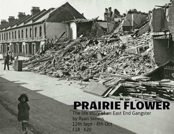 Prairie Flower Flyer.jpg