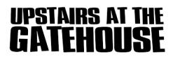UATG Logo.png