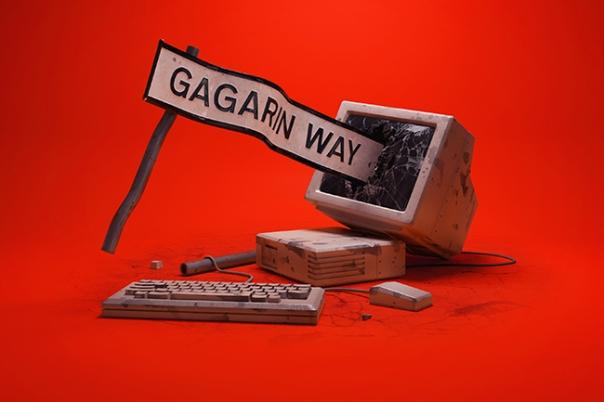 Gagarin_Way_Web.jpg