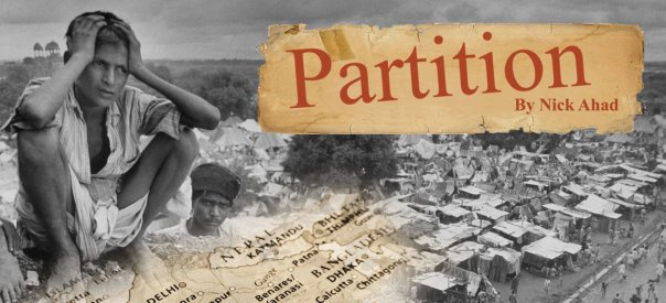 Partition3.jpg