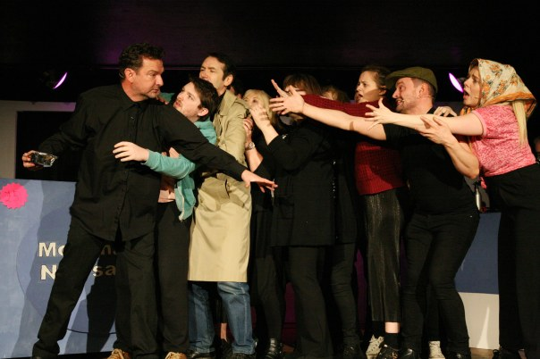 IMG_9318i Richard Conlon, Community Chorus, Darren Brownlie.jpg