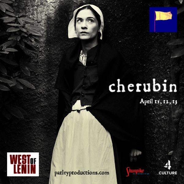 cherubin 1 text.jpg