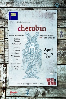 cherubin re-dux smaller.jpg