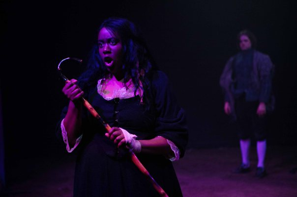 The Witch of Edmonton at RCS.  Image © RCS - Robbie McFadzean (2).jpg