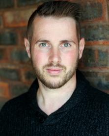 Chris Smart - Director.JPG