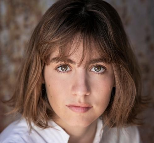 NathalieMorris2019