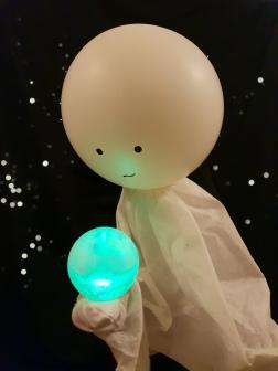 The Moon Child.jpg